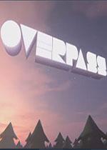 OverpassPC中文破解版