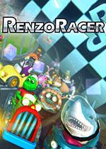 伦佐赛车(Renzo Racer)PC版