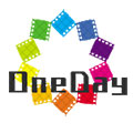 OneDay TV