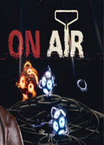 广播(ON AIR)PC中文版