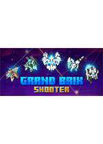 Grand Brix ShooterPC中文版