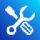 联想IE浏览器优化工具