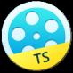 Tipard TS Converter(TS视频转换器)