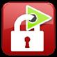 Video Padlock软件下载