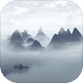 江湖笑mud安卓版1.0