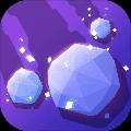 雪球来了3D安卓版1.0.5