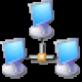 xClient 802.1x无需存款注册秒送38网客户端 最新免费版V2.0
