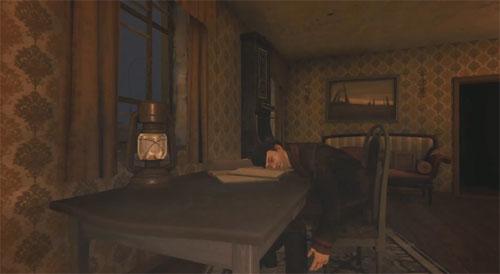 《瘟疫2》游戏截图6