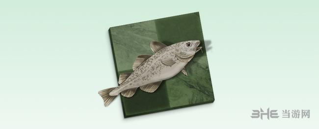 鳕鱼软件Stockfish图片1