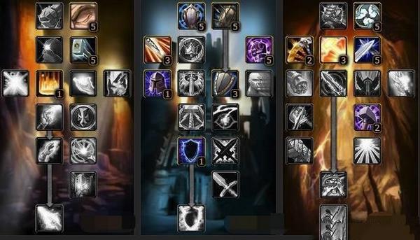 魔兽世界怀旧服图片3