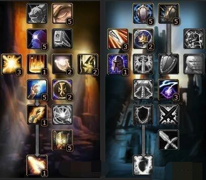 魔兽世界怀旧服图片6