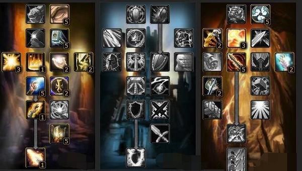 魔兽世界怀旧服图片10