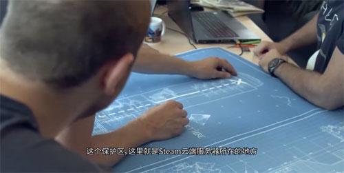 《神界原罪2》官方短片截图3