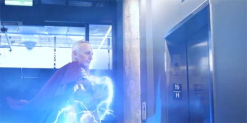 《神界原罪2》官方短片截图4