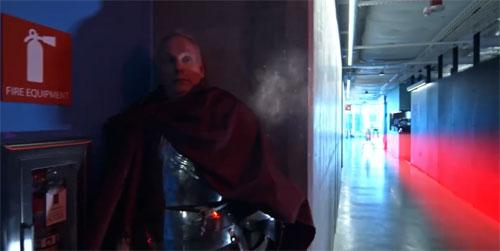 《神界原罪2》官方短片截图7