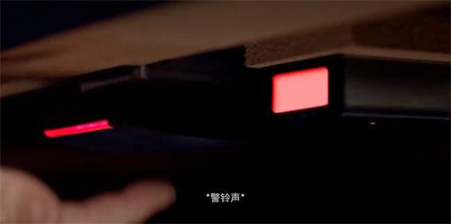 《神界原罪2》官方短片截图6