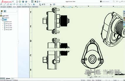 SolidWorks2019新功能图片8