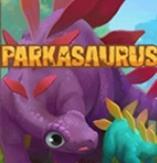 恐龙公园图片