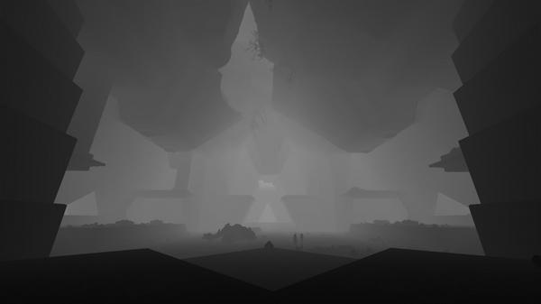 无主之地3黑白图片4