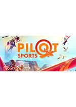 飞行员运动(Pilot Sports)破解硬盘版