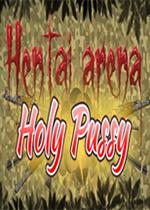 变态竞技场(HENTAI ARENA HOLY PUSSY)PC版
