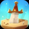 沙洲冒险安卓版1.1