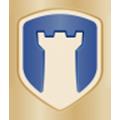 国象联盟app