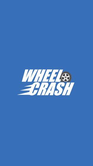 WheelCrash截图3