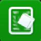 Glary Tracks Eraser(电脑隐私清理软件)中文免费版v5.0.1 下载_当游网