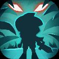 狩猎怪物安卓版0.9.1