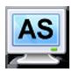 Automatic Screenshotter(屏幕自动截图软件)官方版v1.11.1 下载_当游网