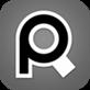 PureRef(绘画素材管理软件)