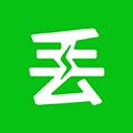 逛丢安卓版2.1
