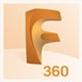 Autodesk Fusion 360下载