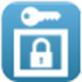 PowerCryptor(文件加密器)