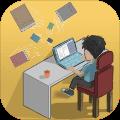 网络小说家模拟 安卓版v3
