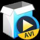 Free AVI Player(多功能4K播放器)