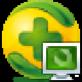 360杀毒软件企业免费版