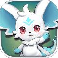 云上城之歌安卓版v1.0