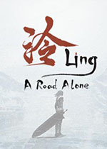 泠:落日孤行(Ling: A Road Alone)PC破解版