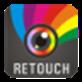 WidsMob Retoucher(图片美化工具)