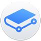 gitbook editor(文本编辑器) 官方版V7.0.12