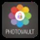 WidsMob PhotoVault(照片保险柜) 免费版v2.5.8