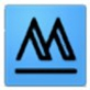 macaw for windows(网页开发工具)