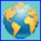 offline map maker(离线地图制作软件) 官方最新版v6.7