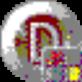 webstripper(离线浏览器)