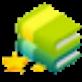 新星图书馆登记借阅管理软件