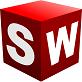 SolidWorks2020中文完美破解版 SP1