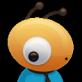 大蚂蚁即时通讯企业版服务端