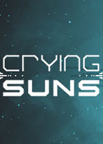 哀�Q之日(Crying Suns)PC中文版v1.2.1